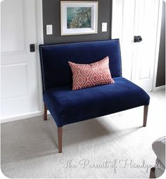 49 Best Basement Redo Images Living Room Paint Colors Ikea Sofa