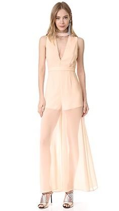 f0c7aafc08ee Jumpsuit Collection from Amazon  comment Long Jumpsuits