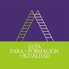 Guía para la igualdad by Igualdad, IES Alonso Sánchez via slideshare