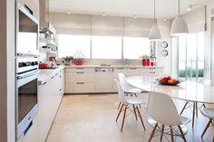 imagens de cozinhas - Pesquisa Google