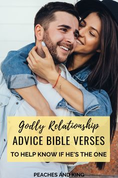 Oh my goodness!! I am SO GLAD I came across all of these godly relationship verses before I got married!!! They saved me so much pain and regret!! Godly Relationship Advice, Bible Verses About Relationships, Relationship Meaning, Christian Relationships, Relationship Goals Pictures, Godly Man Quotes, Godly Dating, Quotes About God, Peaches