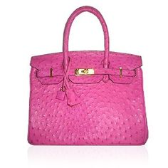 I always tell my adorable husband that if I ever complete a project with a mad commission, I'm getting a Birkin...