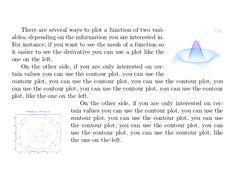 Inserting Images - ShareLaTeX, Online LaTeX Editor