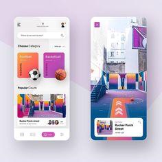 500 Best Web Mobile Design Images In 2020 Design Web Design Inspiration Web Design