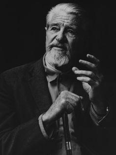Juan O'Gorman contra sí mismo | Cultura | EL PAÍS