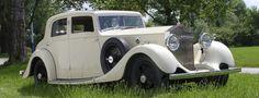 Rolls-Royce-20-25; RR-20-25; Rolls-Royce-20-25-Special-Touring-Saloon; Rolls-Royce-1935