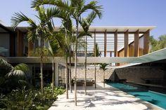 Fotografia e Arquitetura: Leonardo Finotti (7)