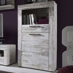 Shop Online For Chest Of Drawers Available At Furniture In Fashion. Find  Your Perfect Bedroom Furniture Here Today.