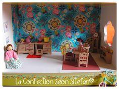 cuisine-salle-c3a0-manger-maison-de-poupc3a9e-sitefan-family.jpg (2560×1920)