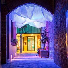 vivid sydney australia  Created by: Nicholas Malyon, Nikola Kovac, David Vu