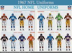 nfl_1967_uniforms_c_.gif (GIF Image, 727×535 pixels)