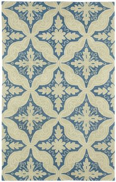 Crafted of wool, the Capel Rugs Williamsburg Ben Hand Tufted Indoor Area Rug adds durability and softness to the floors of any room. Rug Company, Orange Rugs, Nebraska Furniture Mart, Braided Rugs, Transitional Rugs, Rugs Usa, Hand Tufted Rugs, Indoor Outdoor Rugs
