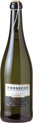 Prosecco, Wine, Drinks, Bottle, Beverages, Flask, Drink, Beverage, Jars