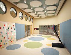 Autism Architects And Nurseries On Pinterest