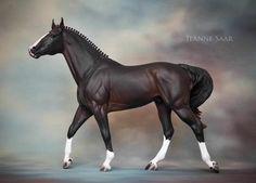 Horse Stables, Horse Tack, Pretty Horses, Beautiful Horses, Show Horses, Race Horses, Bryer Horses, Barrel Racing Horses, Horse Show Clothes