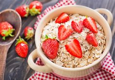 #Oats for #good #health