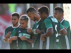 Vitoria vs Palmeiras Sao Paulo - http://www.footballreplay.net/football/2016/12/11/vitoria-vs-palmeiras-sao-paulo-2/