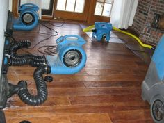 Water Damage Restoration servpro, water damage, water damage restoration, servepro, serv pro, water restoration,