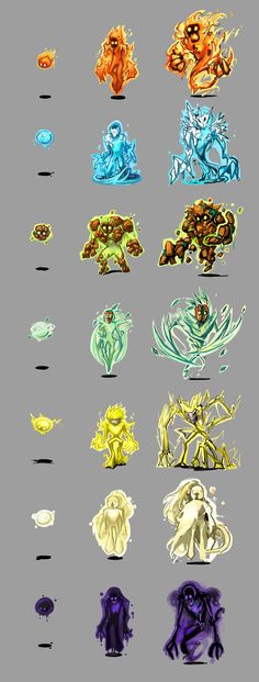 cool Wall Art tree of life wall art Monster Art, Monster Design, Fantasy Character Design, Character Design Inspiration, Character Art, Creature Concept Art, Creature Design, Magic Art, Fantasy Weapons