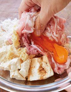 豚こま切れ肉で大人も子どもも大好きなから揚げの作り方を紹介!【オレンジページ☆デイリー】料理レシピをはじめ、暮らしに役立つ記事をほぼ毎日配信します!