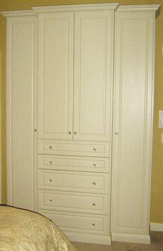 1000 images about wardrobe on pinterest california for California closets reno