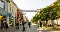 Martin, Slovakia   by alexei.shulga Bratislava, Street View, Explore, Beautiful, Exploring