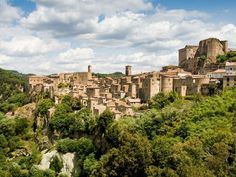 Article - A Two Weeks Itinerary in Tuscany