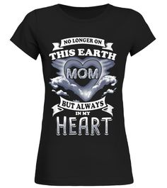 f3a191ad Mom, Always In My Heart Unique Gift. Army Mom ShirtsMom Of Boys ShirtFootball  Mom ShirtsBoys ShirtsFunny Mothers DayMothers Day ShirtsFunny Tee ...
