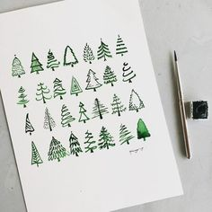 Quotes 15 Christmas Doodles for Your Bullet Journal - Nik . Christmas Quotes 15 Christmas Doodles for Your Bullet Journal - Nik . Christmas Quotes 15 Christmas Doodles for Your Bullet Journal - Nik . Christmas Doodles, Christmas Quotes, Christmas Art, Christmas Decorations, Beautiful Christmas, Reindeer Christmas, Christmas Design, Christmas Countdown, Christmas Cards Drawing