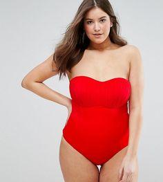 cfc82302df CHROMAT Swimsuit I 11 Honorè I Designer clothing in sizes 10 to 20 I Plus  Size Fashion | 11 Honoré Swimsuits —Plus Size | Pinterest | Swimsuits, ...