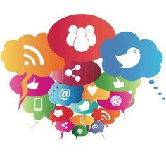 Presentación de la Actividad de Introducción UD6: páginas web Módulo Marketing Digital