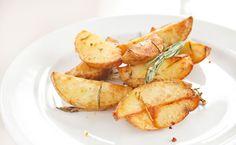 Epicure's Oven Roasted Potato Wedges http://www.saralynnhouk.myepicure.com/en-ca/recipe.aspx?p=http://recipe2.epicureselections.com/en/recipes/