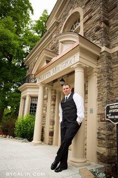 Paletta Mansion Wedding Photography - Dream Wedding, Palette, Wedding Photography, Mansions, Beach, Style, Fashion, Swag, Moda