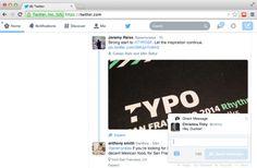 Twitter : les notifications en temps réel débarquent, voici comment les désactiver ! | Info Magazine