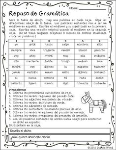 spanish cinco de mayo debbie wood spanish resources spanish spanish lessons spanish cognates. Black Bedroom Furniture Sets. Home Design Ideas