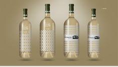 Greece, It Works, Branding Design, Packaging, Wine, Drinks, Bottle, Greece Country, Drinking
