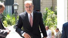 استقالة الحكومة المصرية وتكليف وزير فيها بتشكيل الحكومة الجديدة