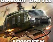 GUNSHIP BATTLE SECOND WAR Apk 1.00.01 [Full Android]