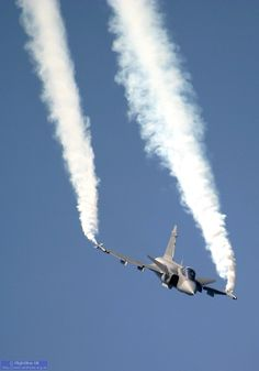 Saab Gripen 2
