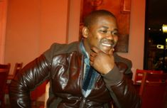 Hip Hop Legend Prokid Dies At 35 Following A Seizure Attack Red Leather, Leather Jacket, South African Artists, Hip Hop, Studded Leather Jacket, Hiphop, Leather Jackets, Fur Jacket