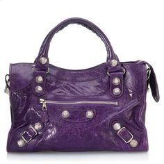 c5e2172db890 52 Best Designer Handbags. images
