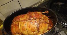 """Blog kulinarny """"Co w kredensie piszczy"""" Polish Recipes, Polish Food, Poultry, Turkey, Keto, Chicken, Cooking, Impreza, Christmas"""