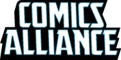 Greatest website for comic news whether it be mainstream or indie this sites got you covered.