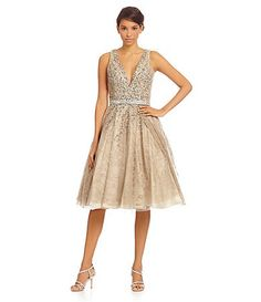 Available at Dillards.com #Dillards too bad this is 500 dollars, its absolutely gorgeous!!
