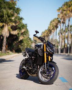 Moto Cross, Ride Or Die, Sport Bikes, Motorbikes, Yamaha, Vehicles, Instagram, Nice, Sportbikes