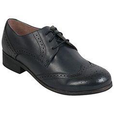 Miz Mooz Women's Brigitta Oxford *** Read more @ http://www.lizloveshoes.com/store/2016/05/27/miz-mooz-womens-brigitta-oxford/?ef=080716234647
