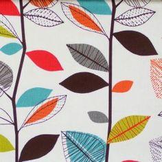 blue and orange curtains uk Curtains Uk, Orange Curtains, Curtain Fabric, Prestigious Textiles, Teacher Books, Wet Wipe, Textile Fabrics, Buy Fabric, Roman Blinds