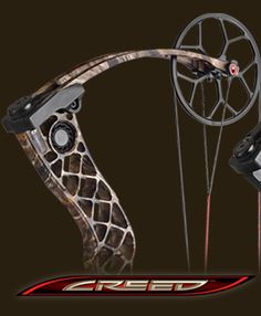 The Harmonic Stabilizer is another exciting new innovation from Mathews, Inc. The Harmonic Stabilizer is purposely tuned to be out of phase with Mathews bow models that have longer risers, and can dampen more than of residual vibration. Mathews Bows, Mathews Archery, Archery Accessories, Hunting Accessories, Hunting Bows, Chill, Compound Bows, Doomsday Prepping, Bowhunting