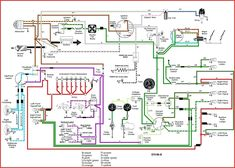 triumph thruxton efi schaltplan circuit and wiring - 28 images - triumph  america wiring diagram, terry macdonald, triumph manuals motorcycle manuals  pdf,