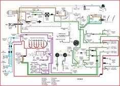 triumph thruxton efi schaltplan circuit and wiring - 28 images - triumph  america wiring diagram, terry macdonald, triumph manuals motorcycle manuals  pdf,